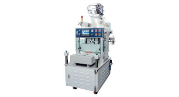 Vacuum & M.A.P. Sealing Machine