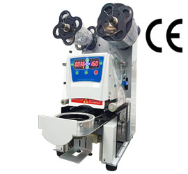 Table Type Sealing Machine-ET-95MN